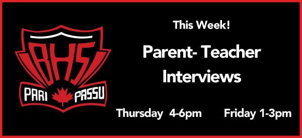 From Report Cards To Parent Teacher >> Report Cards And Parent Teacher Bathurst High School