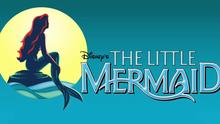 Little Mermaid 2016