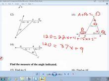 Math A Day 40