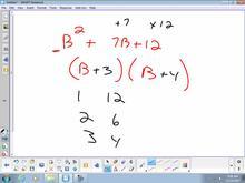 Math C Day 51