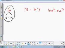 Math A Day 4
