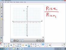 Math B Day 38